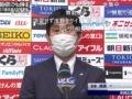 【朗報】森保ジャパンさん、FIFAランク40位内の相手に早くも6勝してる件wwwww
