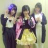 宮脇咲良激似のメンバーが乃木坂にいる・・・