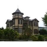『外交官の家(内田家)と『カーサ・ドゥルセ(心地よい家)』の機能 その3』の画像