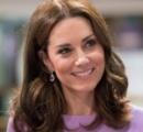 【英王室ゴシップ】キャサリン妃とカミラ夫人、未来の王位をめぐって対立?