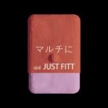 『【 携帯できるマルチな和紙小箱 】 Makuakeから販売スタートしました。』の画像