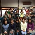 長崎、九州の皆様、ありがとうございました〜☆〜長崎レイキ講座を終えて〜