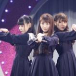 『[イコラブ] 佐竹のん乃~メンバーリレーブログ~「『1stコンサート&2周年記念コンサート』の裏話を紹介」』の画像