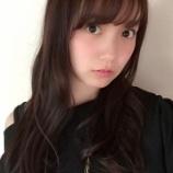 『【乃木坂46】遂にこの日が・・・中元日芽香 活動終了のお知らせ・・・』の画像