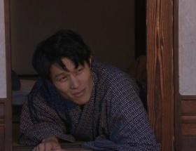 【悲報】 「天皇の料理番」周太郎兄やん死すwwwwwwww