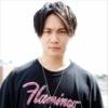 『【悲報】LiSAの夫こと鈴木達央さん、「東京リベンジャーズ」のイベント出演見合わせへ・・・』の画像