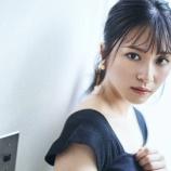 『[Ray_WEB] 佐々木舞香、声優アイドルへの憧れがきっかけ! メンバー愛溢れる素顔が明らかに♡【イコラブ】』の画像
