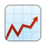 『株価、徐々に回復している模様です。新型肺炎も収まりつつある?』の画像