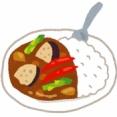幼稚園の時にばあさんの所へ一人で泊まった際、激辛根性カレーを出された。ばあさん「別にお前のために作ったカレーじゃないんだから食べたくなければ食べるな」→残そうとすると…。
