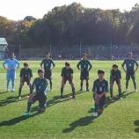 『【Jr.Y3年】関東クラブユースサッカー選手権(U-15)Challenge CUP 2020』の画像