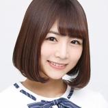 『【乃木坂46】北野日奈子から1ヶ月ぶりのモバメ到着!元気そうな模様!!』の画像