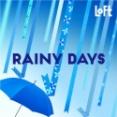 自然にソーシャルディスタンスできる大きめ傘や高機能な傘がロフトに集合!