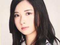 【乃木坂46】佐々木琴子が『行列のできる法律相談所』デビュー!!!