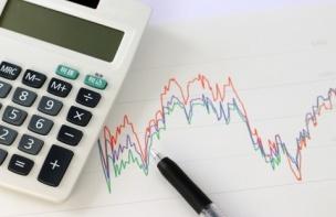 速報:世界4大監査法人EYが米国の機関投資家と個人投資家に向けに、仮想通貨の経理と税金計算の自動ツールをローンチ。
