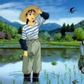 JA長野、全国のコロナ失業者を全員受け入れると発表 「レタス農家で農業に従事させる」