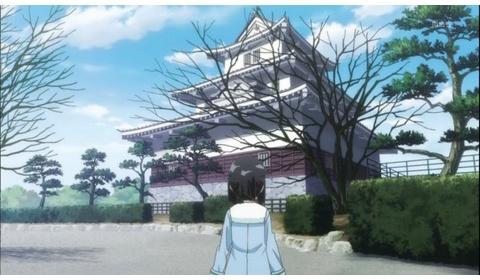 「結城友奈は勇者である」ゆゆゆ10話 感想 残酷な世界の真実を見た東郷さんは…