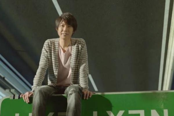 相葉 雅紀 ブログ こんぶ