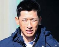 【阪神】矢野監督が今季の優勝を断言「間違いないです」キャンプに手応え