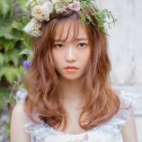 『元AKBぱるる島崎遥香さん、鼻の整形がバレるwww横顔の比較画像wwwww』の画像