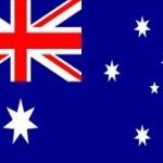 NZ「オーストラリアは国旗を真似している!!」と批判www