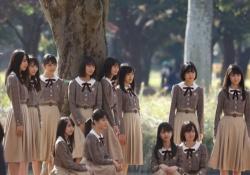 【乃木坂46】乃木坂メンバーにとって必要な経験とは何かを考える