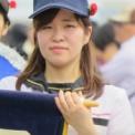 2016年横浜開港記念みなと祭国際仮装行列第64回ザよこはまパレード その106(天理教日本橋鼓笛隊)