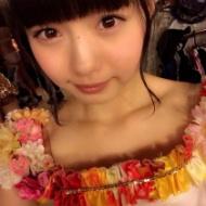 市川美織ちゃんがメンバーのお宝下着姿を公開しちゃいました (画像あり) アイドルファンマスター