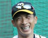 矢野監督「あ、ウチはそれダメ(笑)(両人差し指でバッテン」新人「は、はあ…」←禁止にしてそうなこと