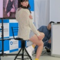 CAMERA & PHOTO IMAGING SHOW 2016 その27(ケンコー・トキナー)CP+2016
