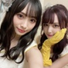 AKB48グループで最強の二人が決まったけど異論ある?