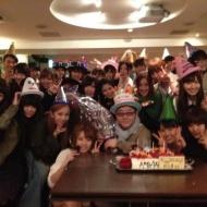 AKB 総合プロデューサー 秋元康「二の腕ぶよぶよ選抜16人を決めたい」 アイドルファンマスター