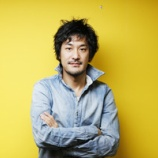 『日本の異能 猪子寿之氏「茶道からマリオブラザーズへ。文化+テクノロジーこそ日本の歩むべき道」  【湯川】』の画像