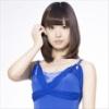 『【画像】渕上舞さんのお姉さん感w』の画像