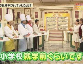 【悲報】SMAP解散でスマスマ香取が仕事放棄wwwwwww