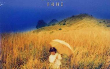 『米村裕美 「もういちどあの場所へ」』の画像