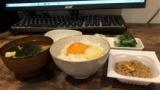 ダイエット5日目おれのお昼ごはん(※画像あり)