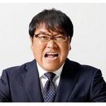 """カンニング竹山、""""無法地帯""""と化した渋谷に苦言!「暴走ハロウィーンはメディアがあおったのが原因」"""