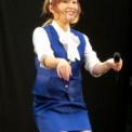 東京大学第66回駒場祭2015 その67(ミス&ミスター東大コンテスト2015/チャッキーズ∞インフィニティ)