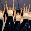第58回慶應義塾大学三田祭2016 その44(Revolveダンスショーケース)