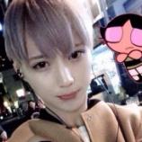 『モデルのUsukeDevilが「美しすぎる」と話題!本名、年齢、卒アル画像あり!韓国人疑惑?整形前&加工前の画像が流出www』の画像