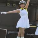 第24回湘南祭2017 その72(いとしのエリーズ)