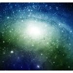 宇宙が生まれる前って本当に無やったんかな・・・