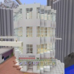 【Minecraft】サバイバル都市開発局【マイクラ】