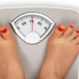 『1年かけて110kgから108㎏に落とした俺がダイエットのコツ伝授する』の画像