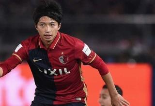 【サッカー】<柴崎岳って誰?>英紙は鮮烈2ゴールの24歳MFを「日本のイニエスタ」と紹介!