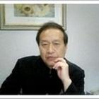 『1月7日放送「本年も月刊ムーの並木伸一郎氏の記事について、並木氏にご紹介頂きます」』の画像