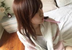 なんかセクシー? 乃木坂46メンバーの歯磨き画像6選wwwww