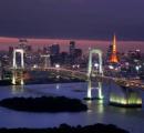7月20~21日に東京や日本各地で「海の匂いがする」と話題!