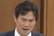 【チンピラ】民進党・後藤祐一「安倍総理は北朝鮮がミサイルを打つ前から分かっていた」「バレバレじゃないですかぁ?」「クックックww」