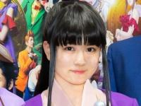 【乃木坂46】中村麗乃が出演している舞台で厄介オタが酷すぎて他の客がブチギレ... ※レポあり